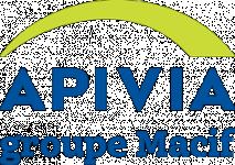 Logo APIVIA IARD