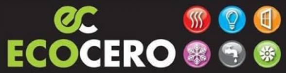 Logo ECO CERO 17