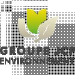 Logo JAULIN PAYSAGES