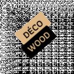 avis DECO WOOD