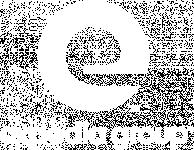 Logo EXPEDIA CARS