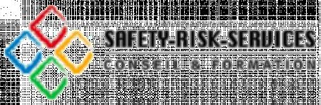 avis SAFETY RISK SERVICES