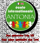 avis ECOLE INTERNATIONALE ANTONIA