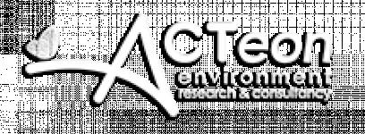 avis ACTEON SARL
