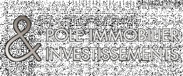 avis POLE IMMOBILIER & INVESTISSEMENTS