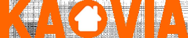 Logo KAOVIA