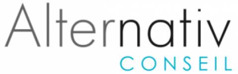 Logo ALTERNATIV CONSEILS