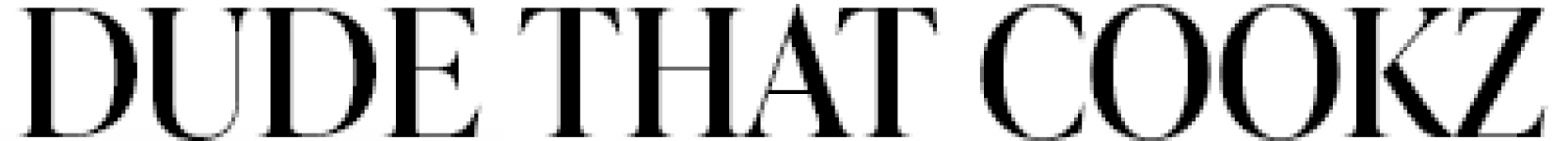 Logo Grand Crescent