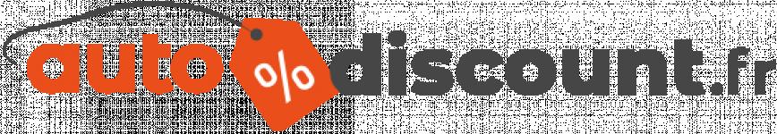 Logo MANDATAIRE AUTO DISCOUNT