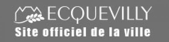 avis COMMUNE DE ECQUEVILLY