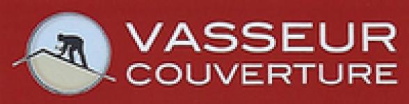 avis VASSEUR COUVERTURE