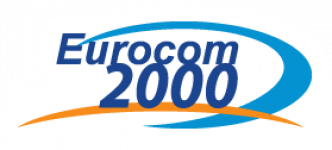 avis EUROCOM 2000