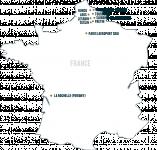 avis BUILDING INTERNATIONAL FRANCE