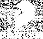 Logo PARLYM