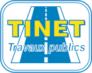 avis TINET TRAVAUX PUBLICS
