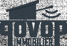 Logo QOVOP