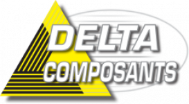 Logo DELTA COMPOSANTS
