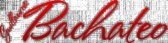 Logo PAPAYE ET CHOCOLAT