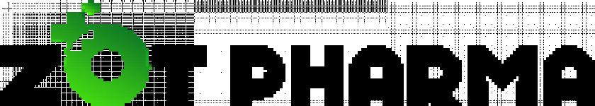 Logo Zot Pharma