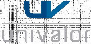 Logo UNIVALOR