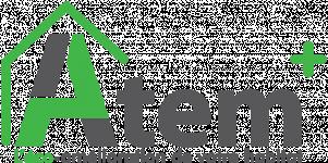 Logo ATEM +