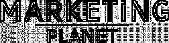 Logo BEMORE FRANCE