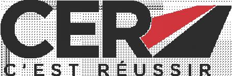 Logo CER STE HELENE