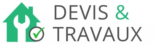 Logo Morari Eduard Couverture Charpente