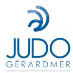avis JUDO CLUB DE GERARDMER 40