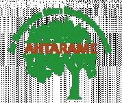avis ASSOCIATION AHTARAME