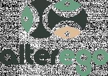 Logo ALTER EGO REUNION