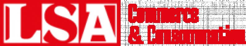 Logo PLUS QUE PRO