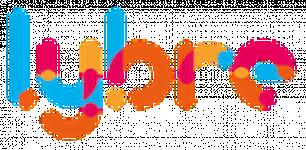 Logo https://www.lybre.fr