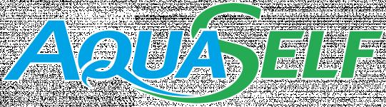 Logo AQUASELF