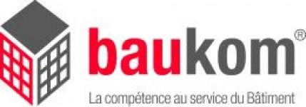 Logo BG MATERIAUX