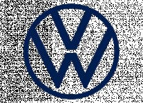 Logo VU LOG