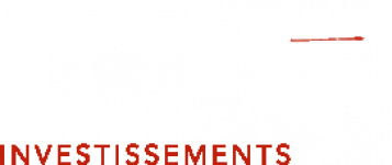 Logo CENTAURE INVESTISSEMENTS
