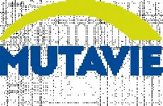 Logo Mutavie