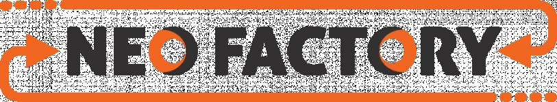 Logo NEO FACTORY CLIMSOM
