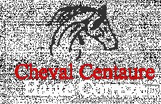 avis ASSOCIATION CHEVAL CENTAURE PASSION