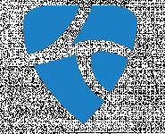 Logo INSIDE GROUP
