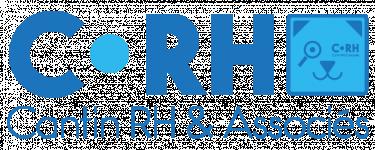 Logo CANTIN RH ET ASSOCIES