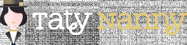 Logo TATYNANNY