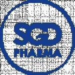 Logo SGD PHARMA