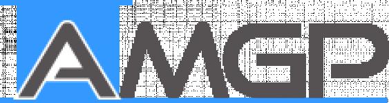 Logo AMGP