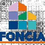 avis FONCIA GROUPE