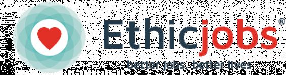 Logo ETHICJOB