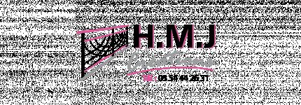 avis HMJ CREATIONS