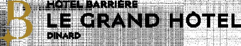 avis LE GRAND HÔTEL BARRIÈRE