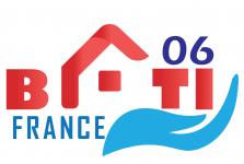 Logo batifrance06